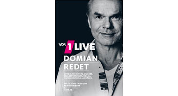 1LIVE Domian redet ...