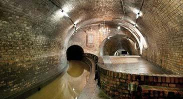 Kronleuchtersaal Köln ~ Der kronleuchtersaal in der kölner kanalisation stadtführung inkl