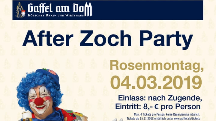 After-Zoch-Party 01.04.2019