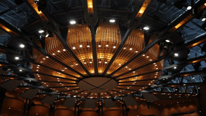 Philharmonie Köln Programm 2021