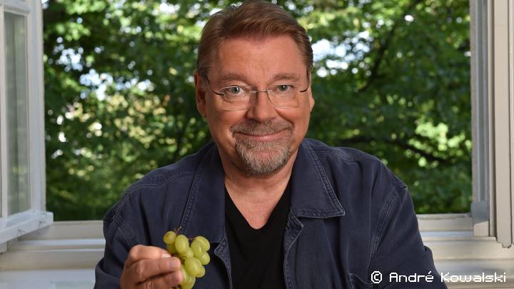 Jurgen Von Der Lippe Voll Fett Verlegt Vom 13 09 20 Auf Den 18 07 21 18 07 2021 Tickets Volkshaus Jena Jena