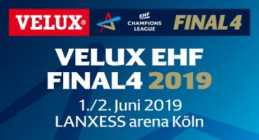 handball ehf 2019
