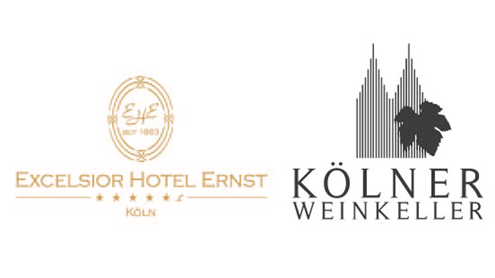 Kölner Weinkeller Fine Food Days 2019