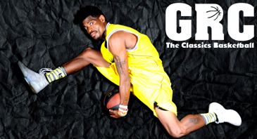 The Classics Basketball 2017