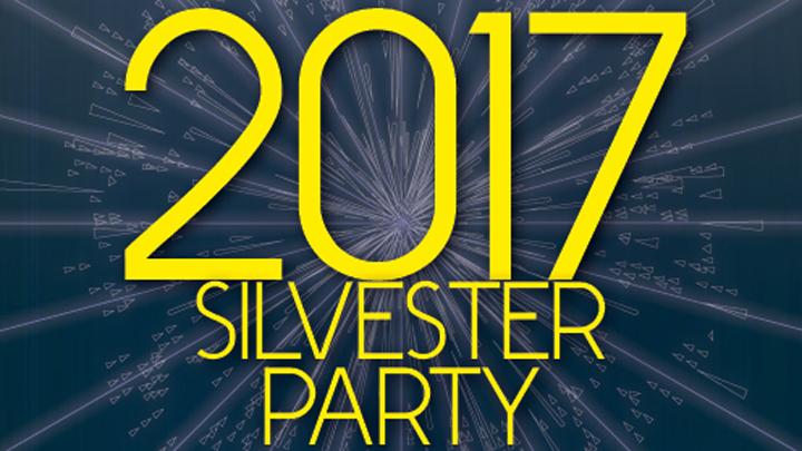 silvester 2017 im herbrand 39 s tickets herbrand. Black Bedroom Furniture Sets. Home Design Ideas