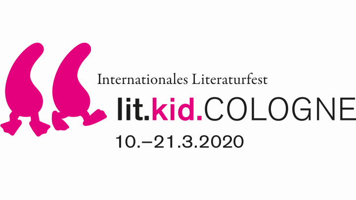 lit.kid.Cologne 2020