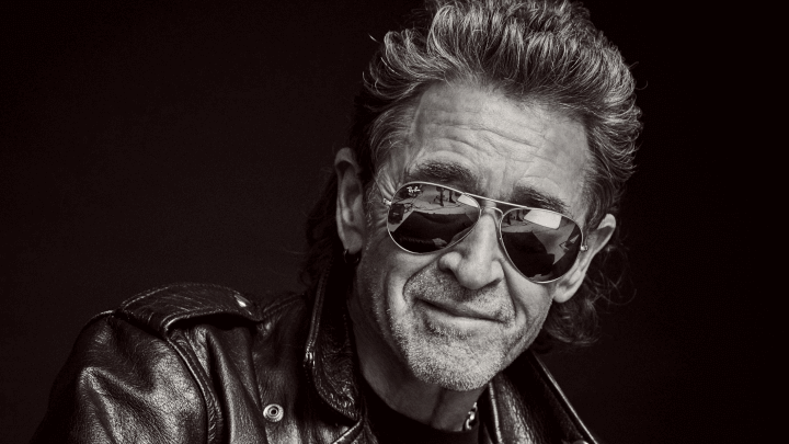 Peter Maffay - Tour 2020