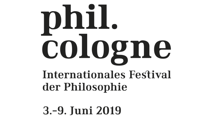 phil Cologne 2019