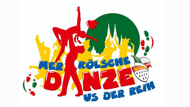Rosenmontagszug Köln Tribünenplätze