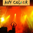 Any Colour 2017