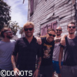 Donots 2017