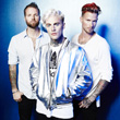 Highly Suspect 2017
