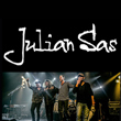 Julian SAS Band 2018