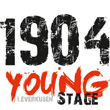 """1904"" – das Young Stage Musical 2017"