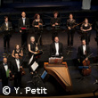Ensemble Cristofori 2018