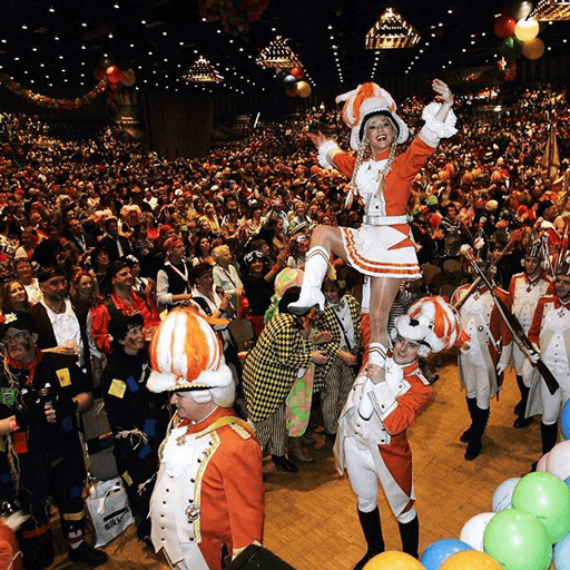karneval tickets günstig kaufen  koelnticketde