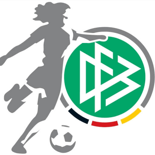 Dummy - Allianz Frauen-Bundesliga-Logo 2018