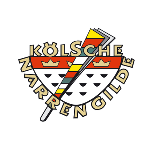 Kölsche Narrengilde