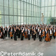 MDR Sinfonieorchester Beethovenfest 2018