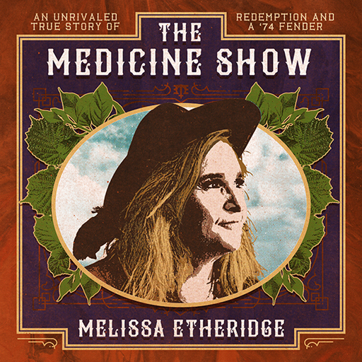 gl_Melissa Etheridge 2020