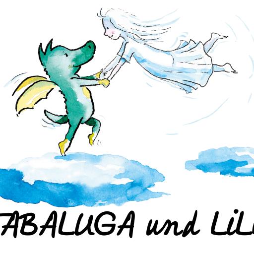 101 Tabaluga Bilder Zum Ausdrucken Top Bilder24