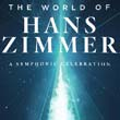 The World of Hans Zimmer 2018