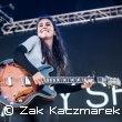Amy Shark - Love Monster Tour 2019