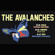 The Avalanches 2017
