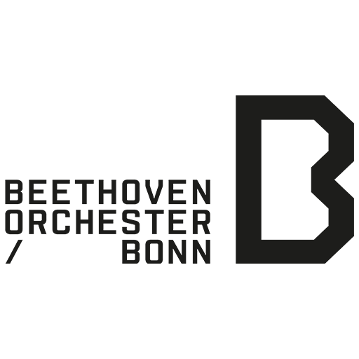 Beethoven Orchester
