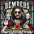 "Bembers – ""Rock and Roll Jesus"" Köln-Comedy-Festival 2017"