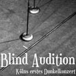 Blind Audition Comedia Theater 2016
