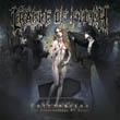 CRADLE OF FILTH: + very special guest: Moonspell