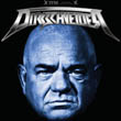 Dirkschneider & Guests: Back To The Roots Tour part 2