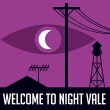 Welcome to Night Vale 2019
