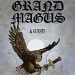 GRAND MAGUS - Sword Songs Tour 2017