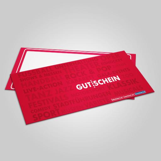premium selection f8ce5 61360 Stadtrevue Tickets günstig kaufen - koelnticket.de