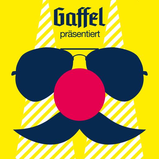 Köln GüNstiger Verkauf Bodyguard Das Musical Köln Tickets Comedy & Kabarett