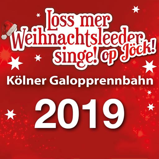 Beste Weihnachtslieder 2019.Stadionsingen Tickets Günstig Kaufen Koelnticket De