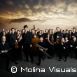 Mahler Chamber Orchestra 25.11.2018