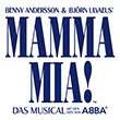 Mamma Mia Musical Dome BB Promotion 2017