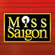 Miss Saigon 2019 Musical Dome Köln