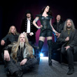 Nightwish Decades: European Tour 2018