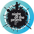 Night Of The Proms 2016