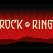 Rock am Ring 2019