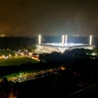Stadion@NIGHT