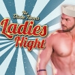 The Divine Teasers Ladies Night 2018