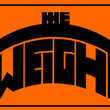 THE WEIGHT 2018