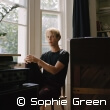 TOM ODELL - Jubilee Road Tour 2018