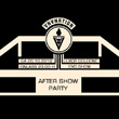 VNV NATION Aftershow Party