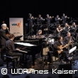 WDR Big Band 24.11.2018